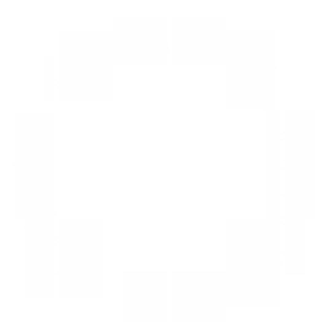 Narganics
